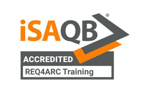 iSAQB_Accredited_ REQ4ARC_4c