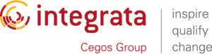 2015_06_23_Integrata_logo_Originalgroesse_62x16