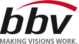 BBV_ND_Logo_S_U_72dpi-263x146px