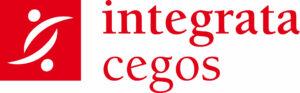 Integrata-Logo-DE-2019-rot-RZ