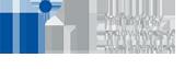 Logo-ti8m-2014-09-10