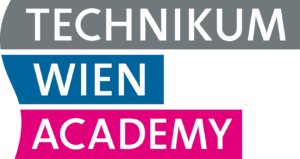 Logo of Technikum Wien - iSAQB Accredited Training Provider