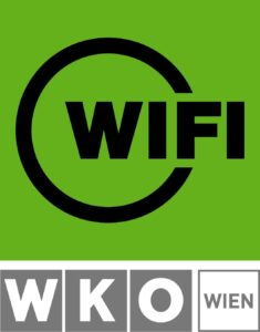 Logo of WIFI Wien - iSAQB Accredited Training Provider