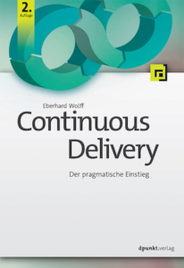 continuous-delivery-buch.de_images_book