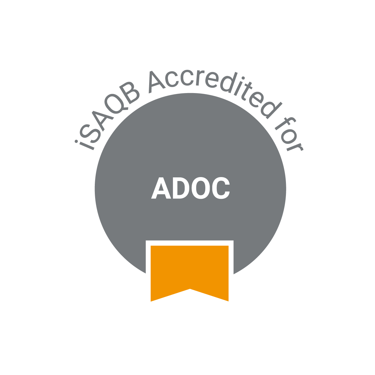 iSAQB_signet_ADOC_rgb