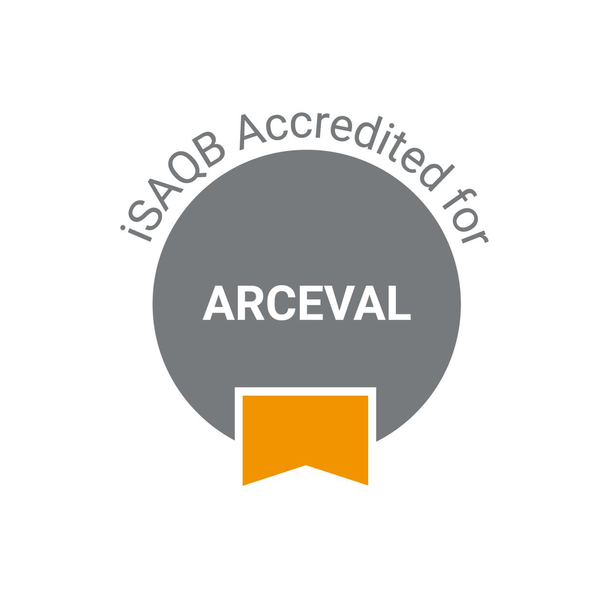 iSAQB_signet_ARCEVAL_rgb