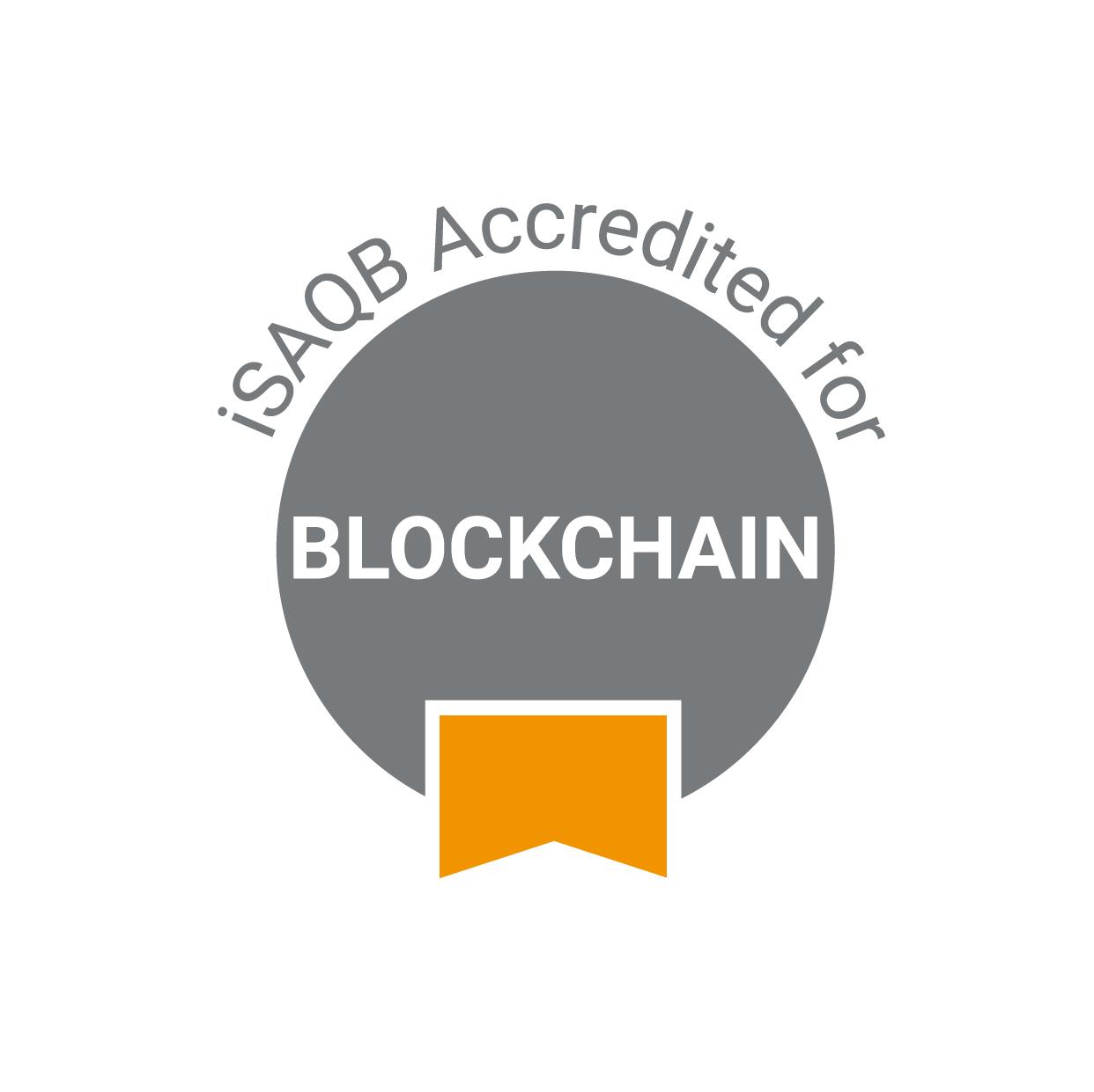 iSAQB_signet_BLOCKCHAIN_rgb