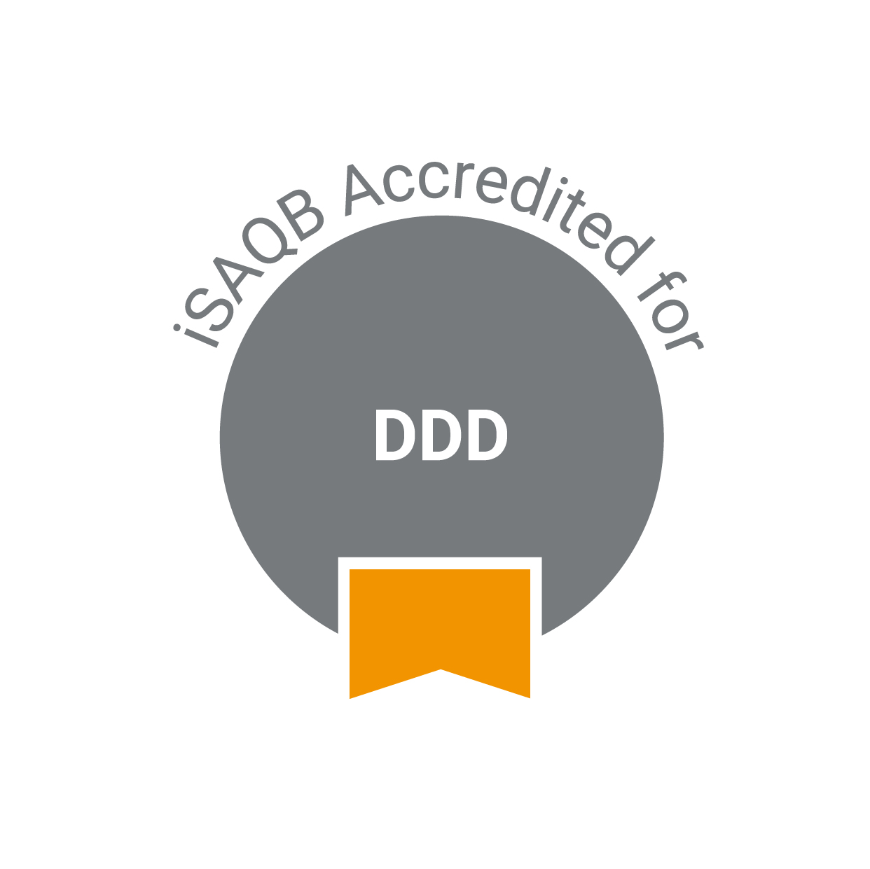 iSAQB_signet_DDD_rgb