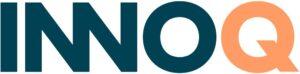 innoq-logo--petrolapricot