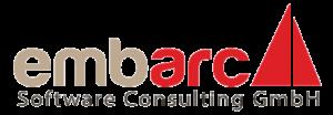 logo_embarc