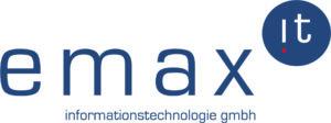 logo_pantone_var1