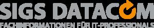sd_856_Logo