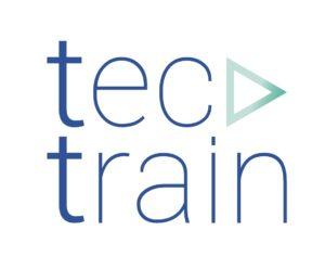 tectrain-logo