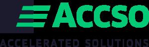 ACCSO-Logo-rgb-slogan30x10_2019_03_12