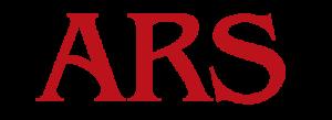 ARS_neues_Logo_2015_11_24