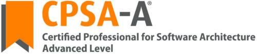 CPSA-A_Logo_mit Text