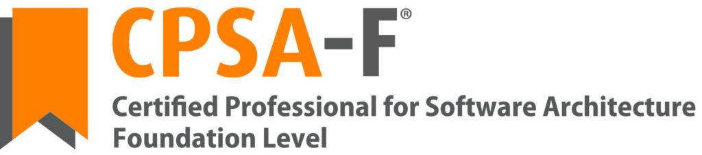 CPSA-E_CertifiedProfessional_for_SWArchitecture_Level_4c
