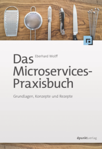 Das_Microservices_Praxisbuch_Wolff