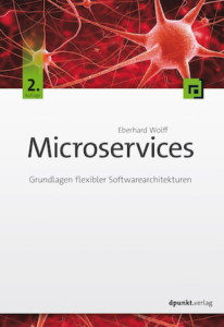 Microservices_Wolff
