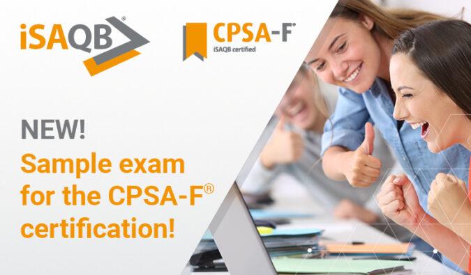 iSAQB-news-CPSA-F® -Xing Post-270820 en