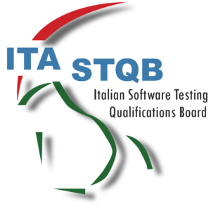 ita-stqb-new-logo-text