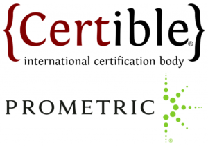Prometric_Certible_Color2-1024x719