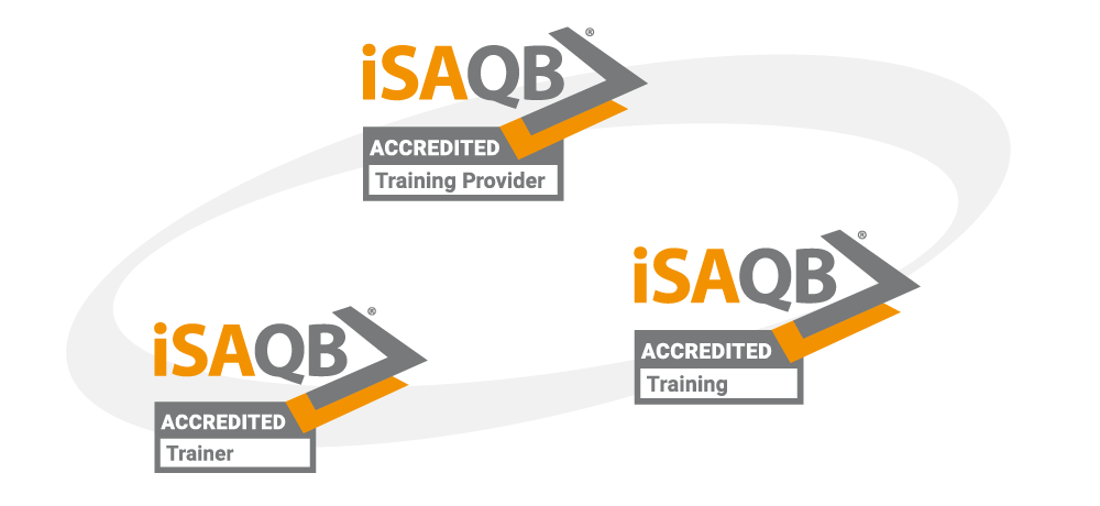 grafik-isaqb-accredited