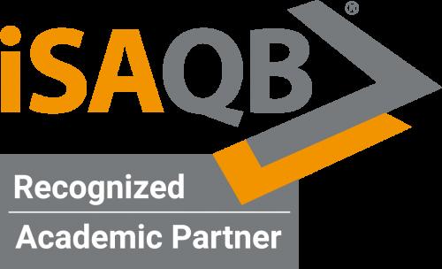 iSAQB_Recognized_Academic_Partner_rgb