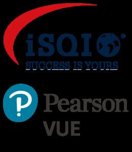 iSQI_PearsonVUE_neu