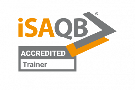 isaqb-accredited-trainer