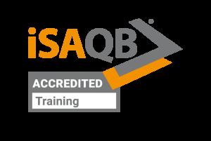 isaqb-accredited-training