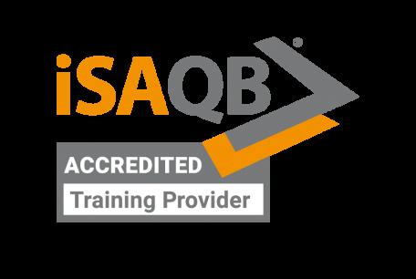 isaqb-accredited-training-provider