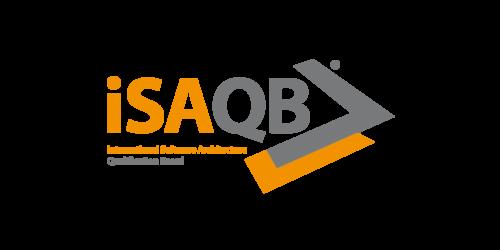logo-isaqb-large