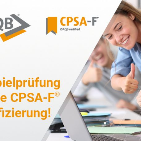 iSAQB-news-CPSA-F-Xing Post-270820 de