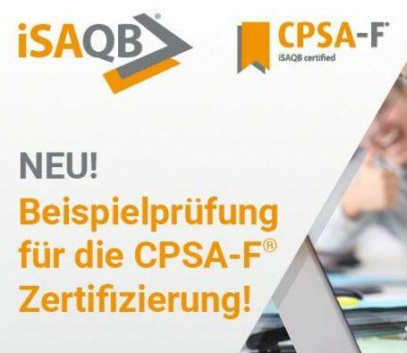 iSAQB-news-CPSA-F-Xing Post-270820 de
