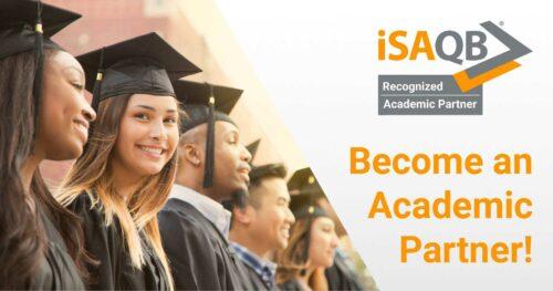 iSAQB-news-Academic Partner-FB Post-160321
