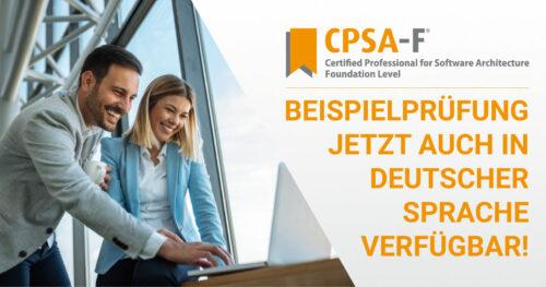 iSAQB-news-CPSA-F®-FB Post-170321