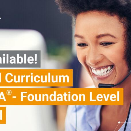 iSAQB-news-Curriculum is online-768x403px-290321