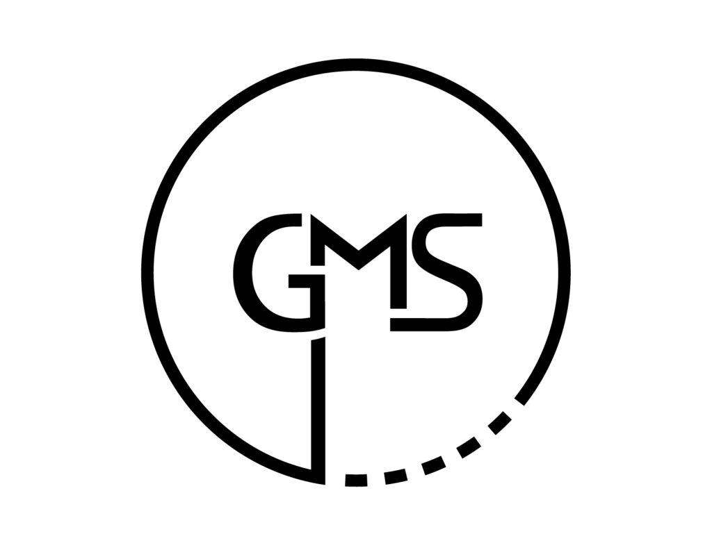 Gustavo_Marquez_Sosa_logo