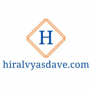 Hiral_Dave_color_with_background