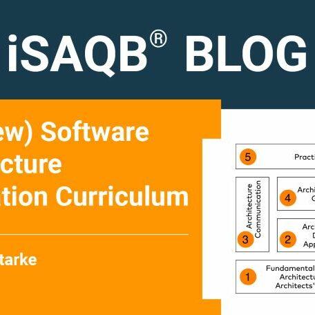 iSAQB-blog Curriculum-cover-website-310321_2