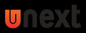 unext-logo