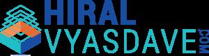HiralVyasDave
