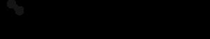 Logo_socreatory