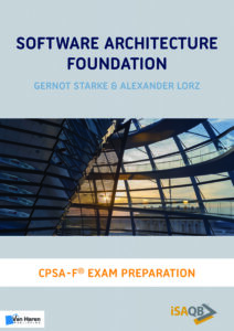 Software_Architecture_Foundation_Cover