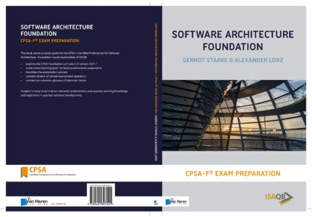 software_architecture_foundation-cover