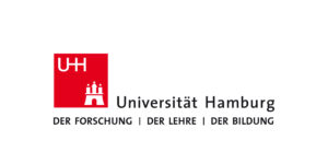 Universität Hamburg- iSAQB Academic Partner