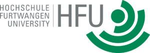 University Furtwangen - Recognized Academic Partner of iSAQB