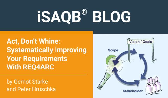 iSAQB-blog-REQ4ARC-cover-website_v1