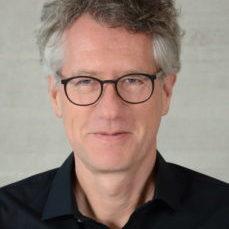 Wanner-Gerhard (3)_ausschnitt_gross - Gerhard Wanner